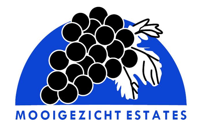 1968 Mooigezicht brand established